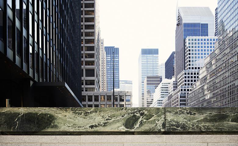 Imagen del evento Introducción práctica a la fotografía de arquitectura