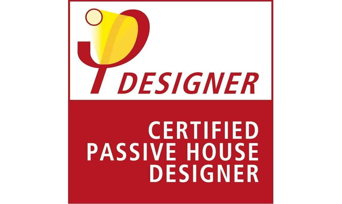 Imagen del evento Passivhaus Designer