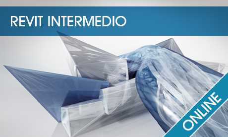 Imagen del evento BIM Autodesk® Revit® Architecture - Intermedio
