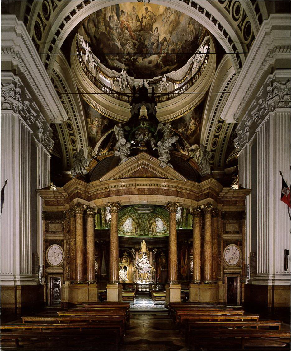 santa-capilla.jpg