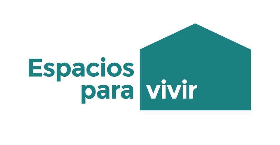 espaciosparavivir_logo.jpg