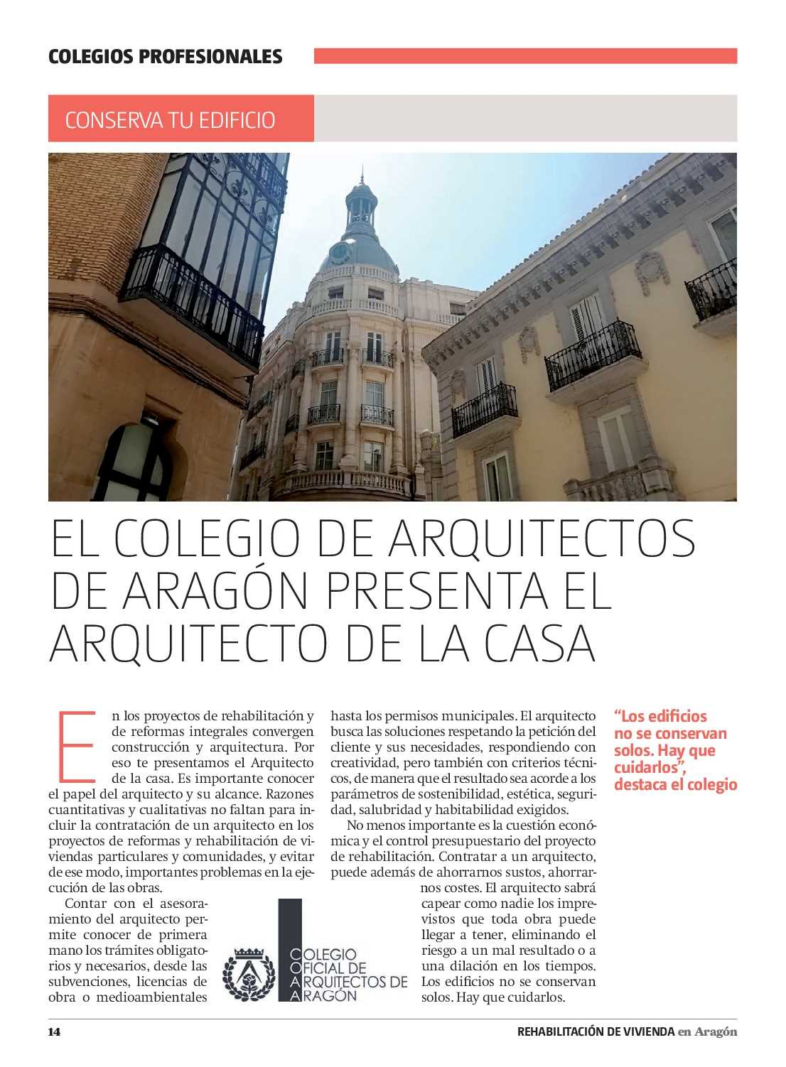 14-15-arquitectos_Arquitectodelacasa-001.jpg