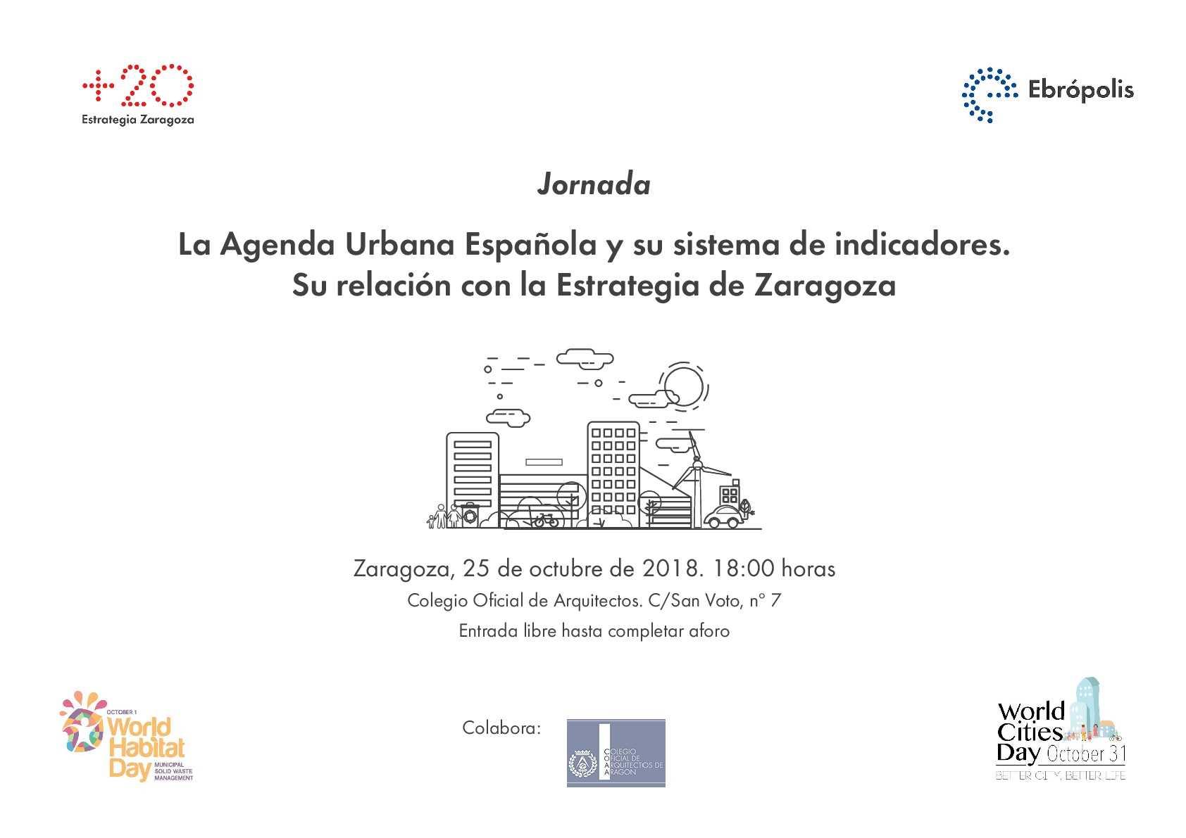 folleto-jornada-agenda-urbana-001.jpg
