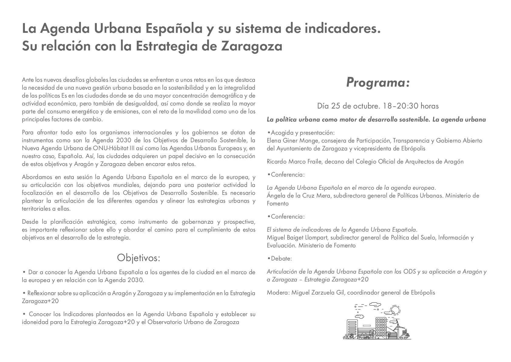 folleto-jornada-agenda-urbana-002.jpg