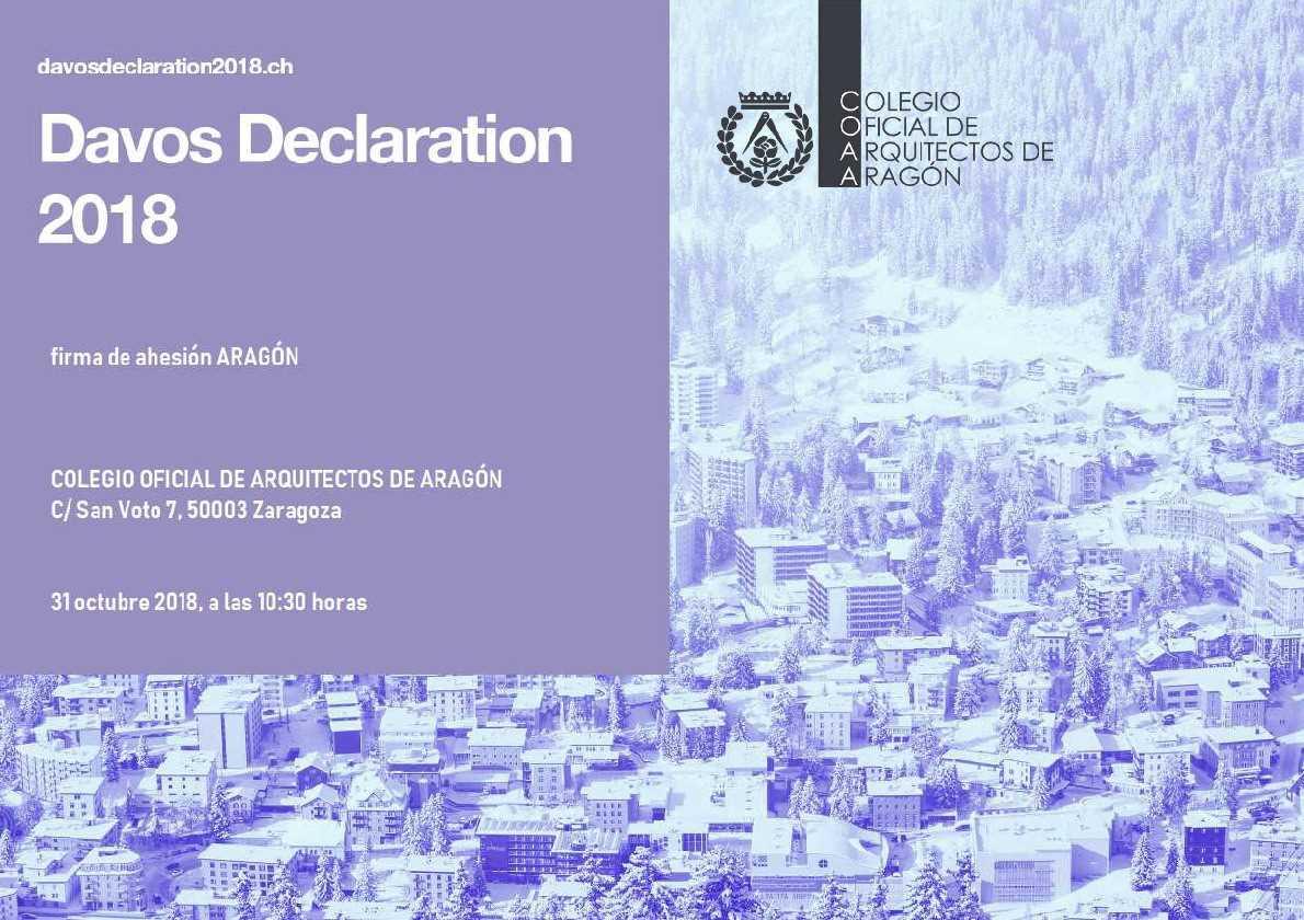 invitacion_davos-001.jpg