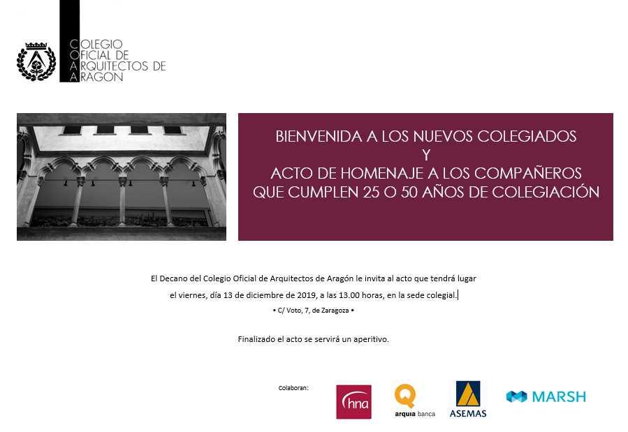 invitacion.png
