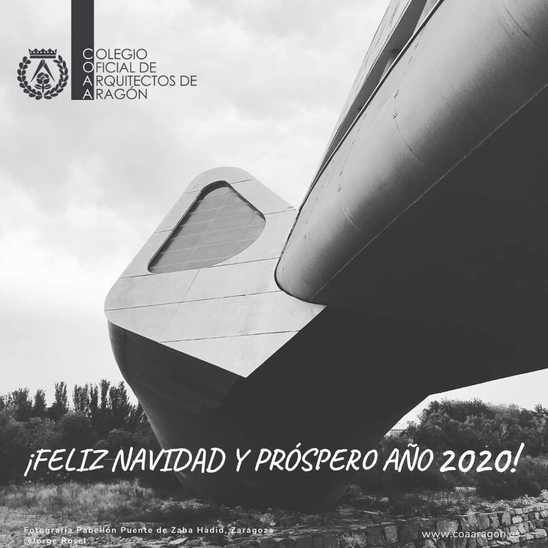 FELIZ NAVIDAD Y PRÓSPERO AÑO 2020 (4).png