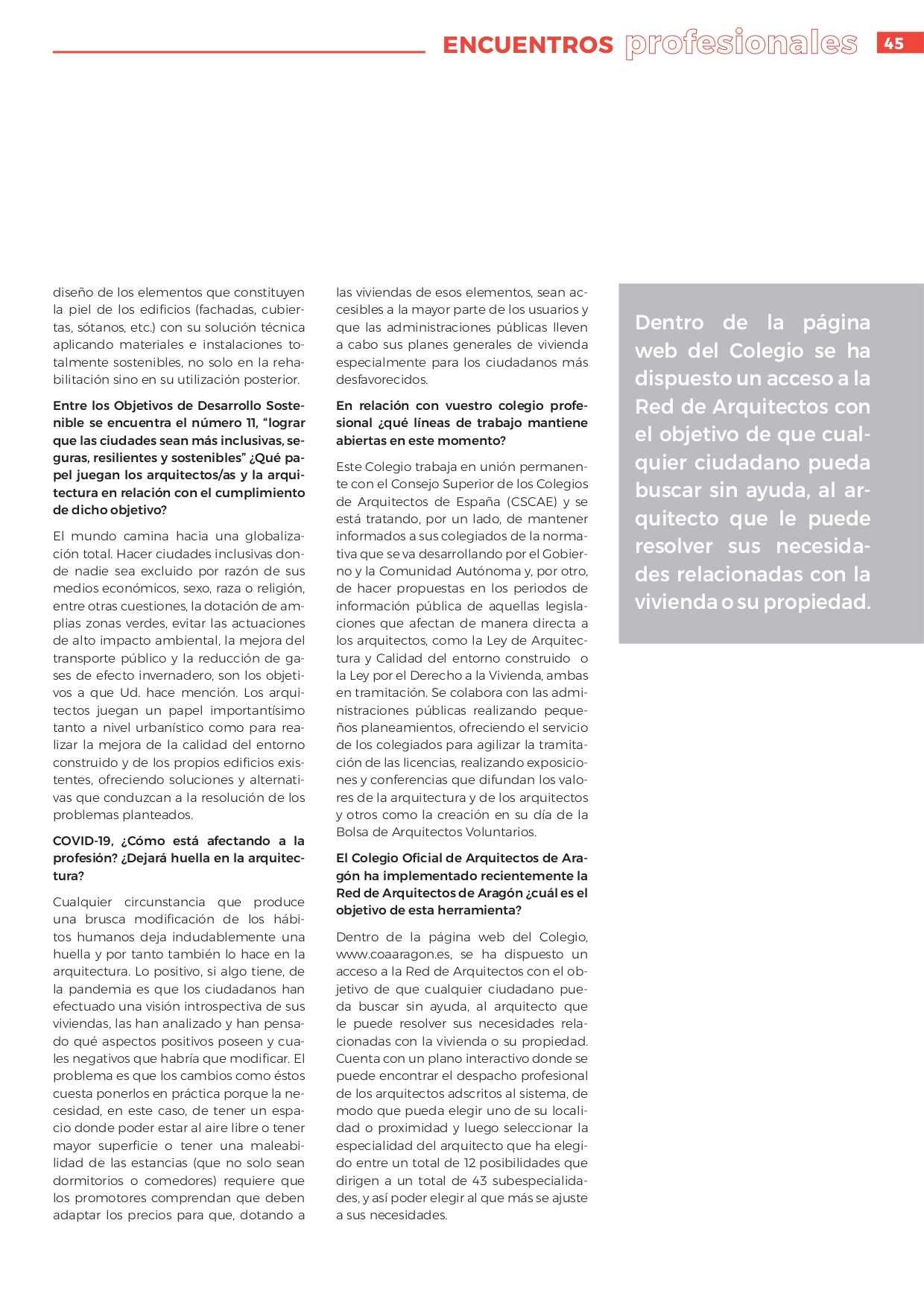 Revista19_20_3_page-0002.jpg