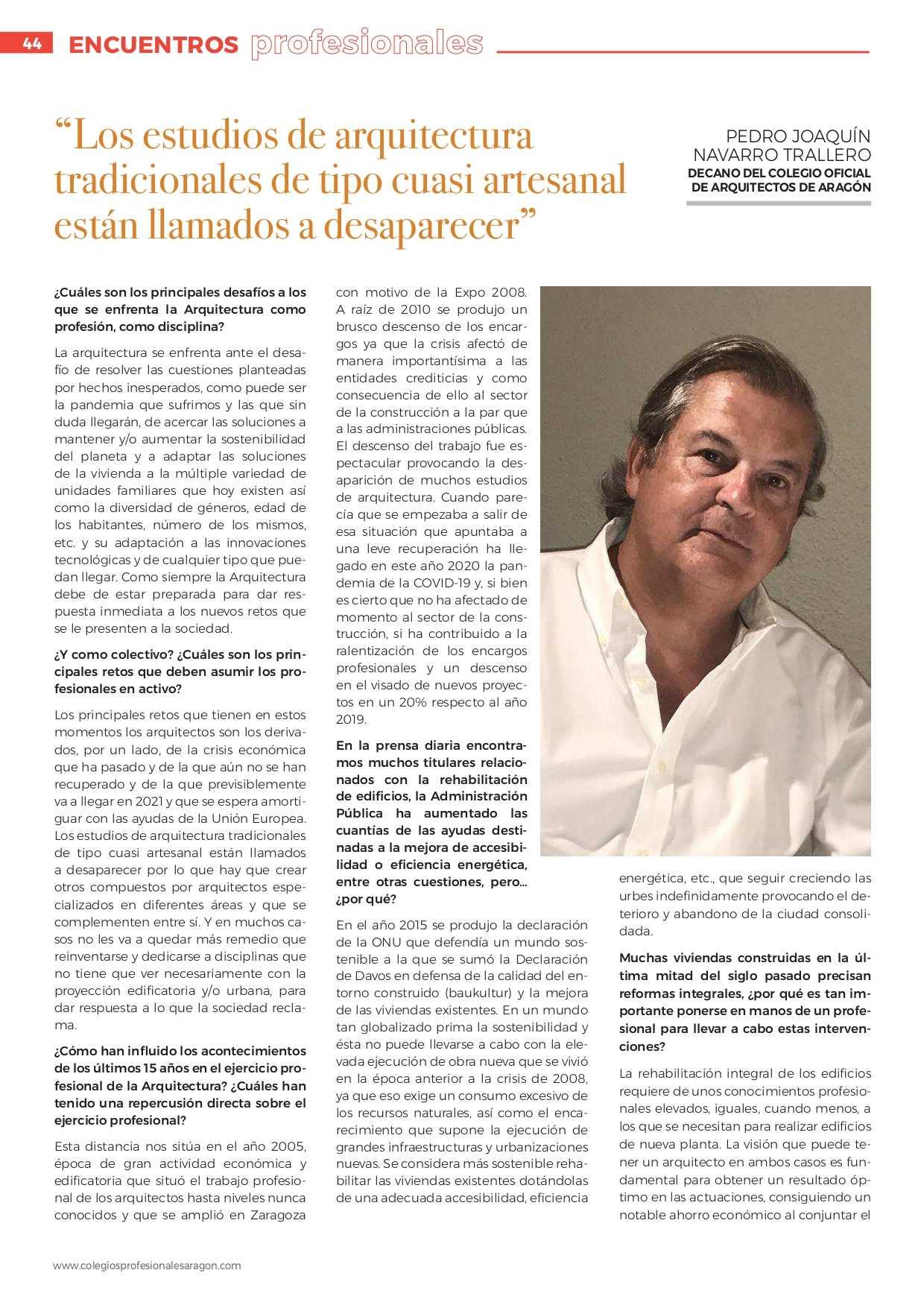 Revista19_20_3_page-0001.jpg