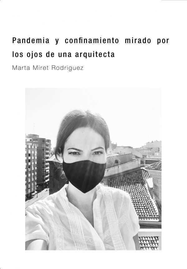ImagenNoticia