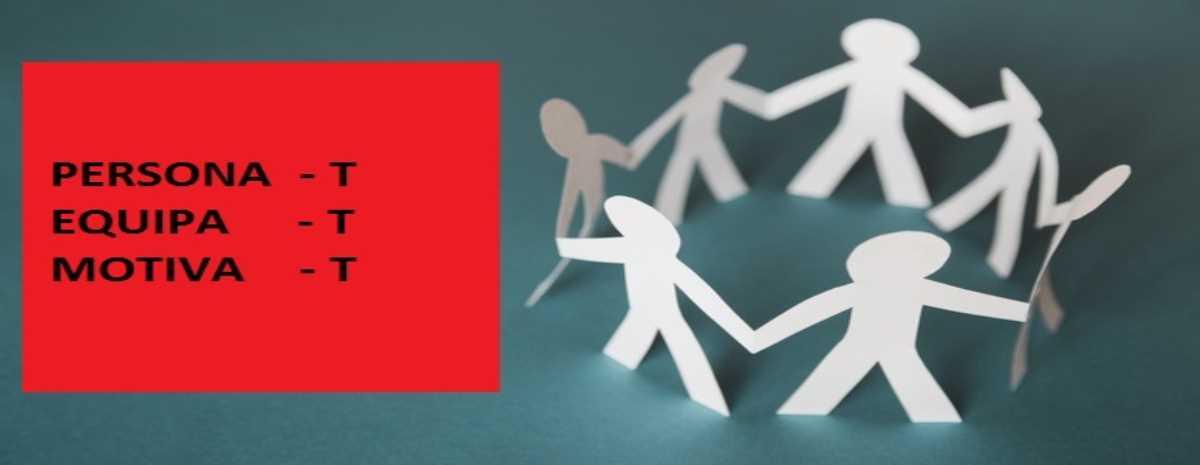 Curso: Herramientas de gestión personal y profesional para arquitectos