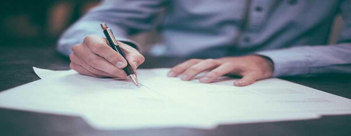Curso: Guía de Contratos del Sector Público para servicios de Arquitectura