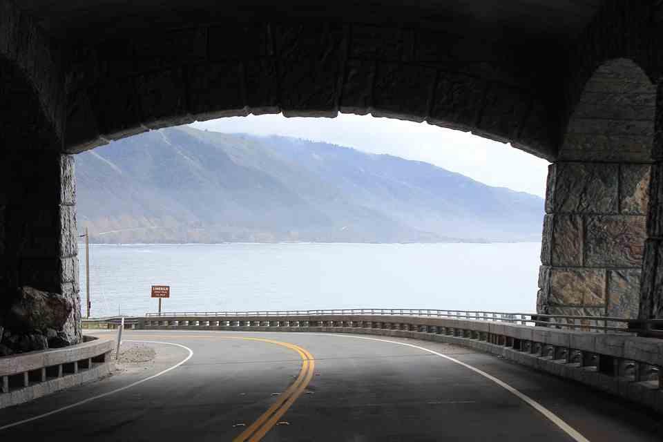 Imagen del evento VII Simposio de túneles de carretera.