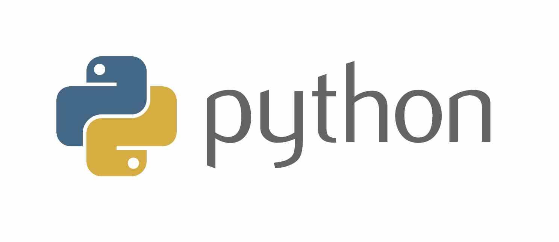 Imagen del evento Introducción a la programación en Python para geólogos