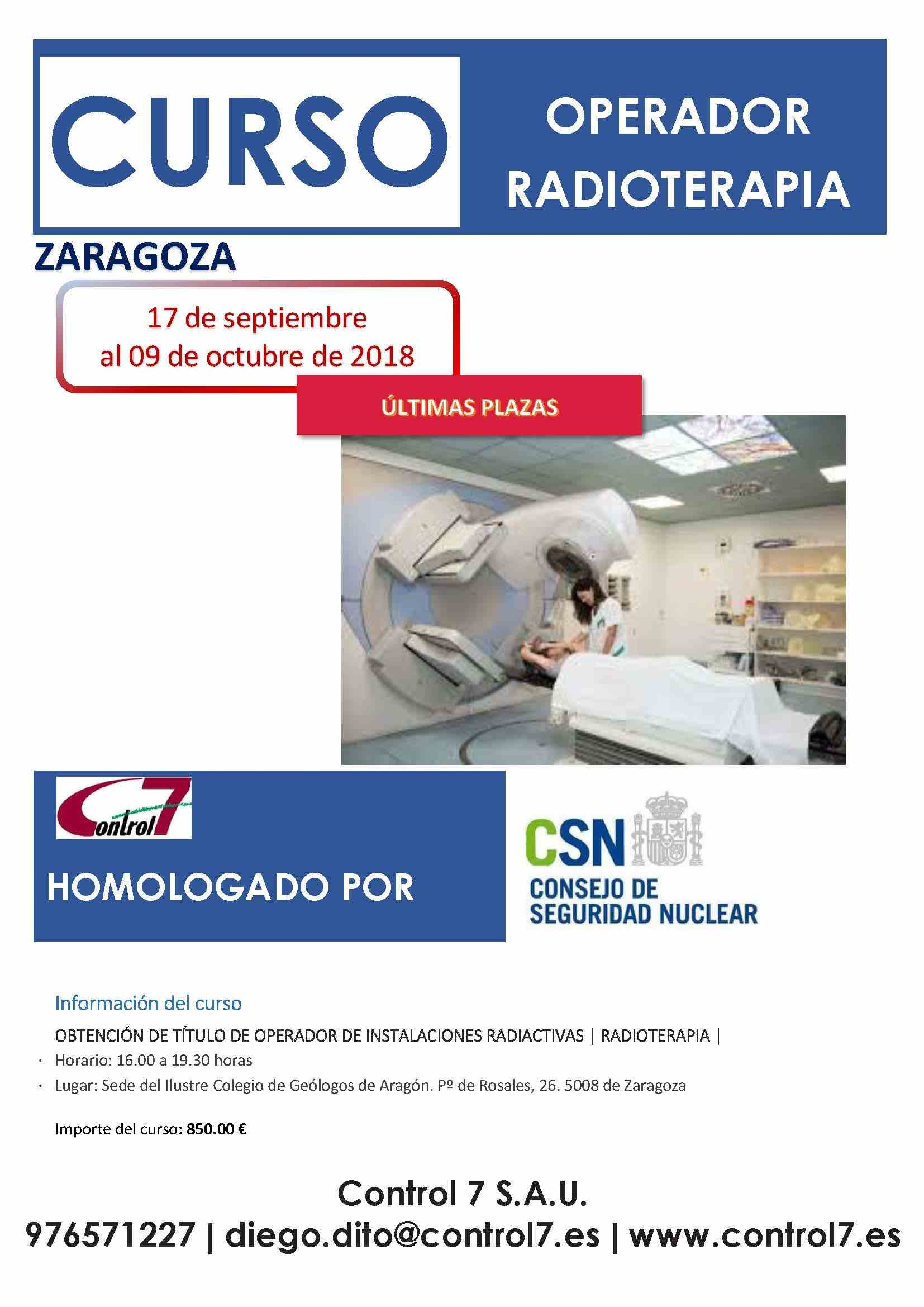 Radioterapia curso sept-2018 Cartel Ultimas plazas.jpg