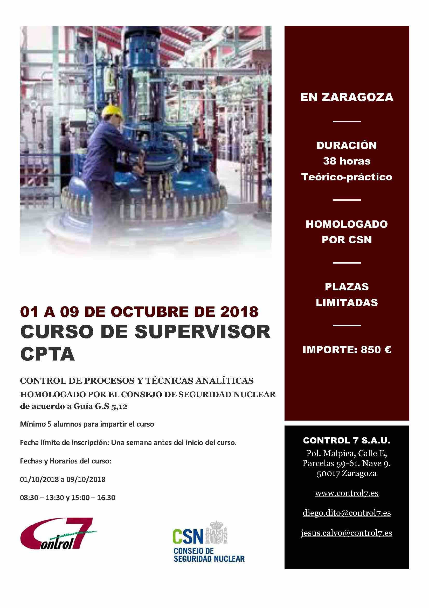 Supervisor curso octubre 2018.jpg