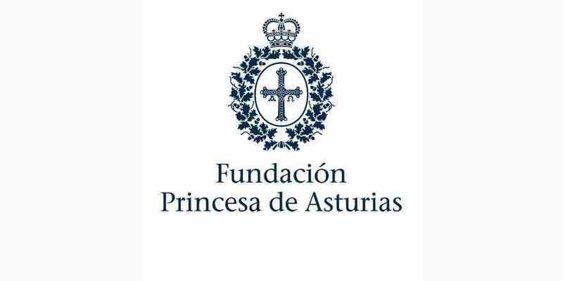 Abierto el plazo de presentación de candidaturas para los Premios Princesa de Asturias 2019
