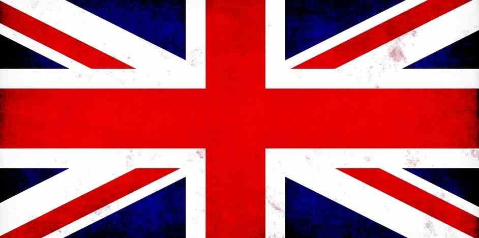 Dos ofertas de empleo para UK