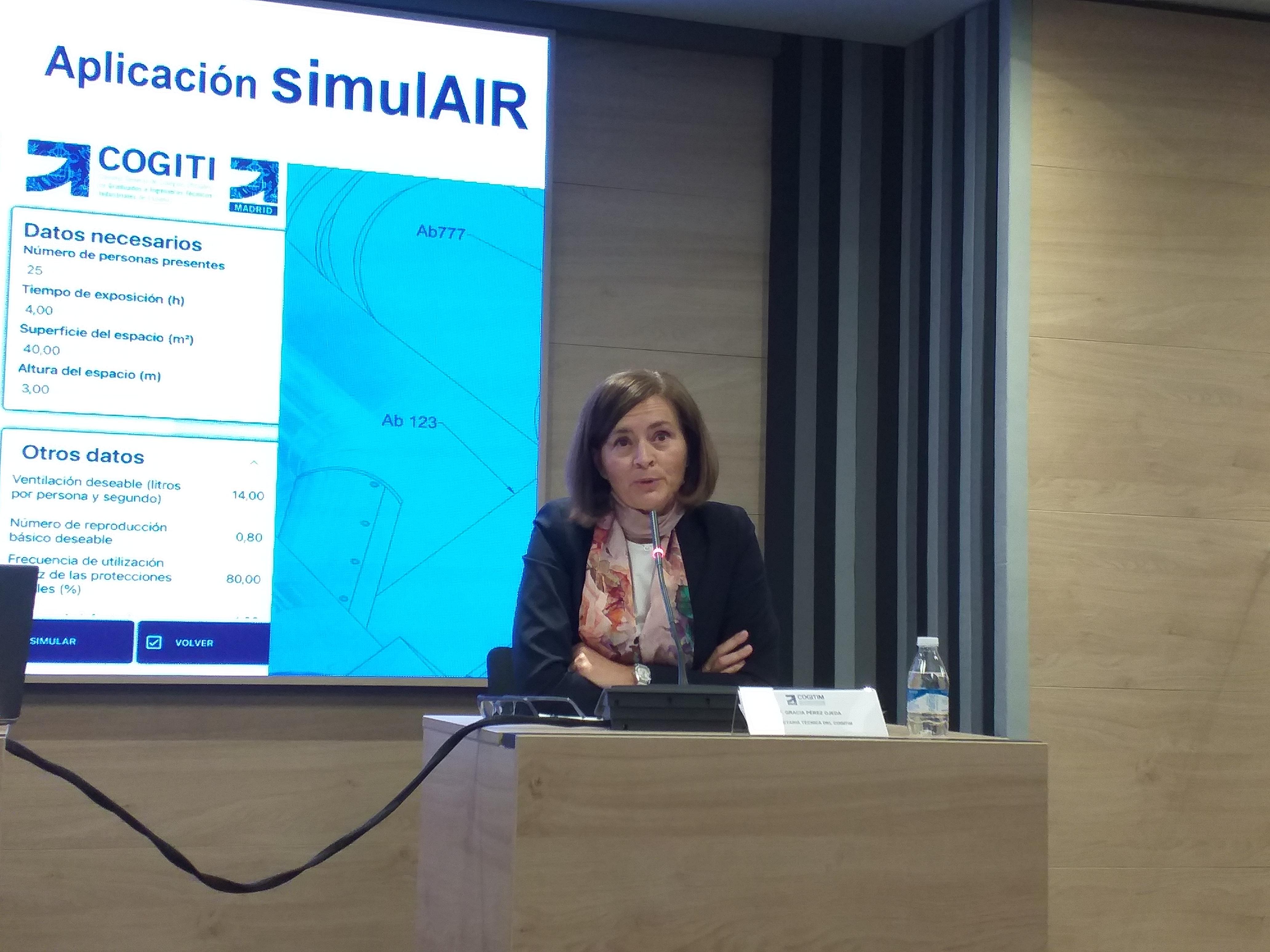 simulair_gracia.jpg