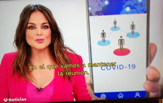 Antena-3-TV-2-534x338.jpg