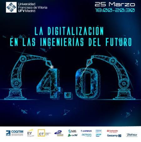 ufv_digitalizacion.25.3.2021.png
