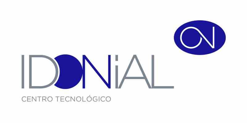 """Imagen del evento Jornada IDONIAL: """"Tecnologías Habilitadoras: motor de innovación en el sector marítimo"""""""