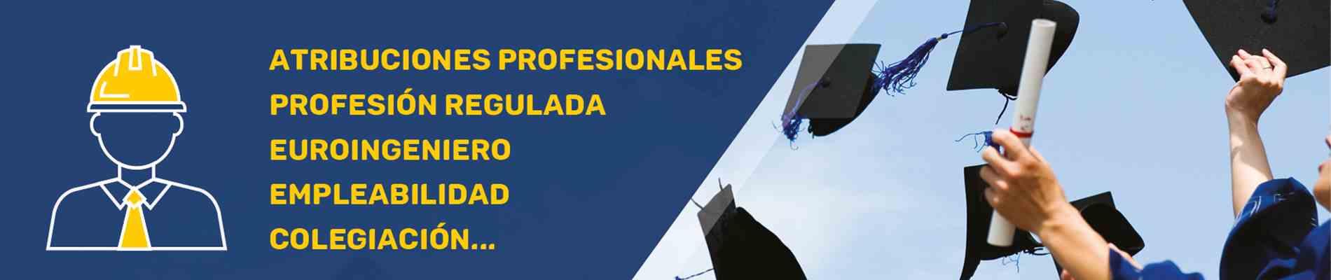 Guía de titulaciones de Grado en Ingeniería del ámbito Industrial