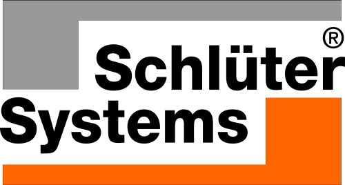 Imagen del evento Jornada Schlüter Systems 3 de octubre COEIB