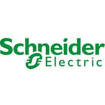 Imagen del evento COEIB Jornada: Schneider Electric jueves 27/02 16:45h.