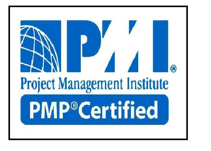 Imagen del evento Preparación Certificación PMP® del PMI®