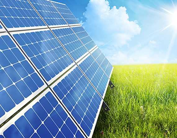 Imagen del evento Instalación fotovoltaica en autoconsumo. Caso práctico: centro deportivo