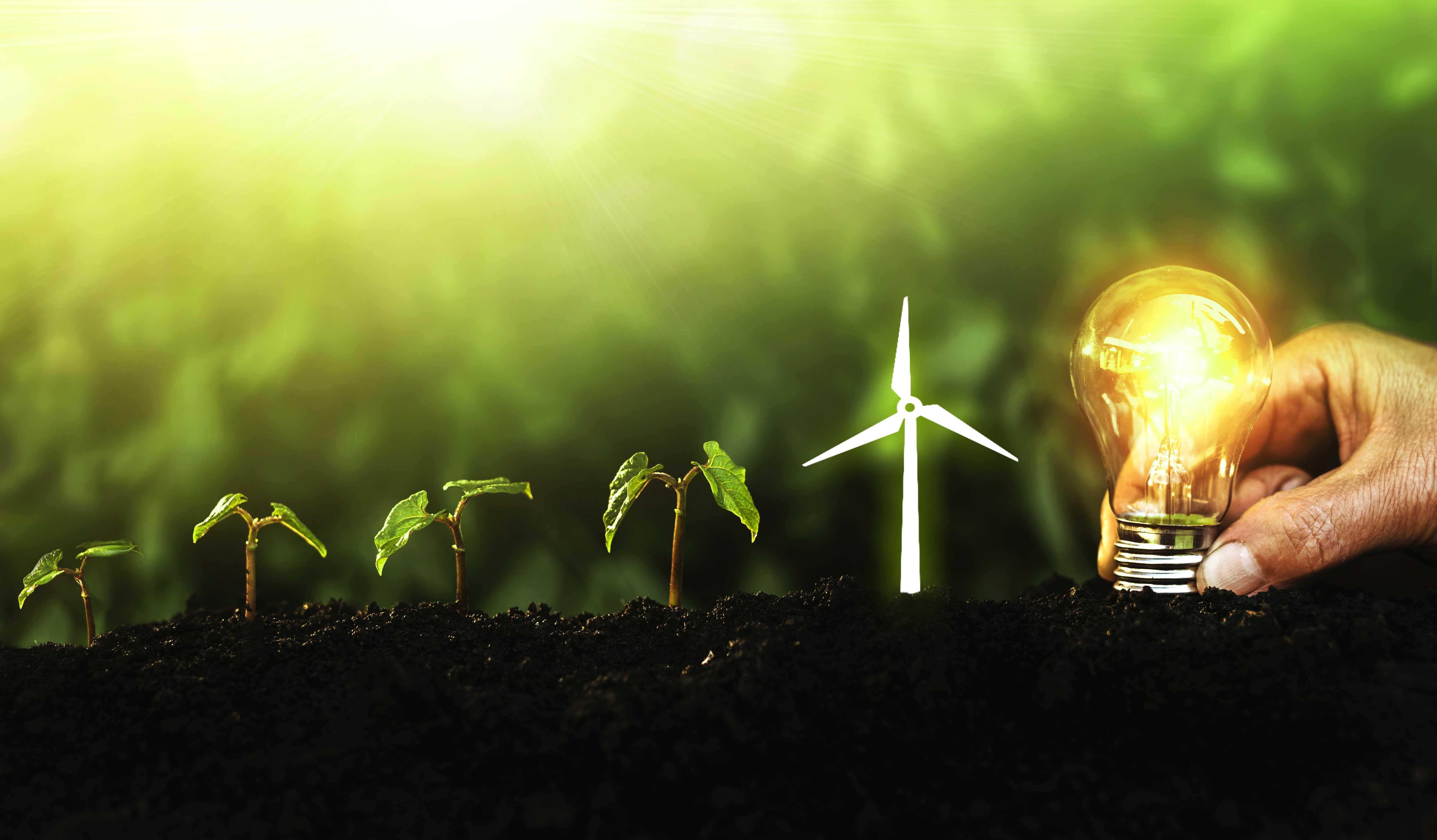 Imagen del evento Documento Básico DB-HE Ahorro de Energía del Código Técnico de la Edificación