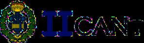 Logo IICANT